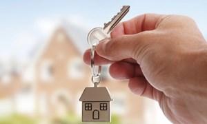 Người trẻ làm sao mua được nhà?