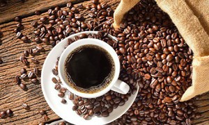 Cách uống cà phê lành mạnh