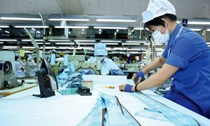 Thành lập Tổ công tác đặc biệt tháo gỡ khó khăn cho doanh nghiệp, người dân bị ảnh hưởng bởi dịch COVID-19