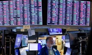Nhà đầu tư Mỹ lo lắng về chuỗi cung ứng và chi phí tăng cao