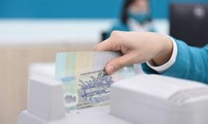 Lợi nhuận năm 2021 của ngành ngân hàng khó bứt phá
