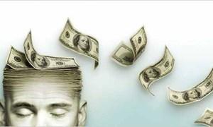 5 lời khuyên để giảm stress vì tiền bạc