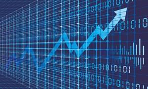 Kỳ vọng yếu tố nội tại sẽ dẫn dắt thị trường chứng khoán