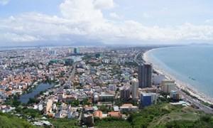 Bà Rịa - Vũng Tàu: Tâm điểm mới của thị trường bất động sản phía Nam