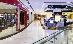Sức mua tăng cao tạo sức bật cho mặt bằng bán lẻ phục hồi vào cuối năm