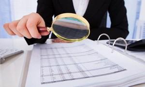 Thanh tra tài chính trọng tâm, trọng điểm, phù hợp với diễn biến dịch bệnh
