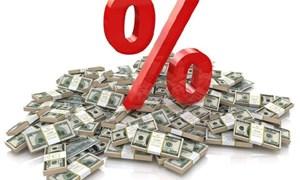 Nhu cầu vốn của ngân hàng còn kéo dài, lãi suất khó hạ vào năm 2020