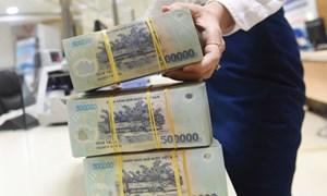Lợi nhuận ngân hàng quý III: Giảm tốc độ tăng trưởng nhưng vẫn khả quan