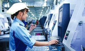 Không ngừng phát triển hệ thống tiêu chuẩn, quy chuẩn kỹ thuật quốc gia