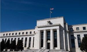 """Lạm phát cao trên toàn cầu đang khiến ngân hàng trung ương các nước """"đau đầu"""" như thế nào?"""