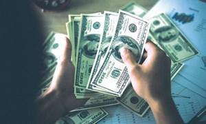 Đồng USD và kỳ bầu cử Tổng thống Mỹ