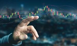 Nhà đầu tư không nên mua đuổi