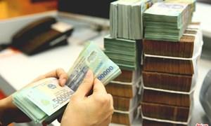 Phân bổ dự toán chi thường xuyên gắn với định hướng đổi mới khu vực sự nghiệp công lập