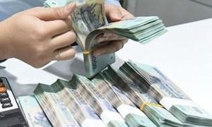 Được sử dụng vốn vay nước ngoài để thanh toán thuế theo quy định trong hiệp định vay