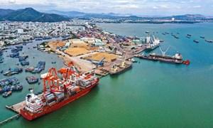 Bình Định mời gọi đầu tư các dự án Khu đô thị, Khu phố thương mại