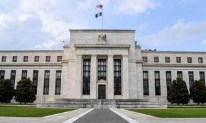 Lạm phát cao kéo dài có thể khiến Fed nâng lãi suất cơ bản sớm hơn kỳ vọng