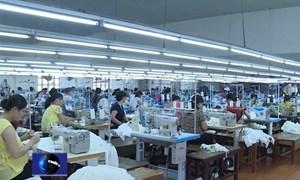 Tác động của đại dịch Covid-19 đến hoạt động của doanh nghiệp tại tỉnh Thanh Hóa và một số khuyến nghị chính sách