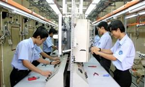 Huy động và sử dụng hiệu quả các nguồn lực tài chính cho phát triển giáo dục nghề nghiệp ở Việt Nam