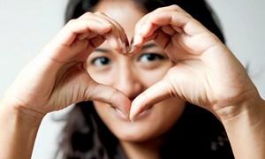 Các vitamin quan trọng cho sức khỏe của mắt