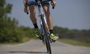 Nhập môn đạp xe cho người mới bắt đầu