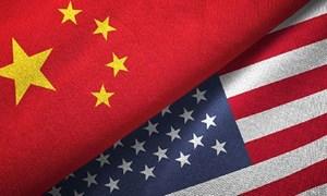 Xu hướng dịch chuyển ra khỏi Trung Quốc sẽ thay đổi ra sao sau cuộc bầu cử Tổng thống Mỹ?