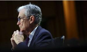 Fed chính thức nói đến khả năng siết chặt chính sách tiền tệ từ tháng tới