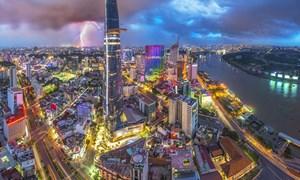 Đến năm 2023, Việt Nam sẽ có hơn 15.000 triệu phú USD