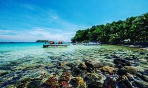 Phú Quốc: Đã đầu tư phải chọn hệ sinh thái du lịch