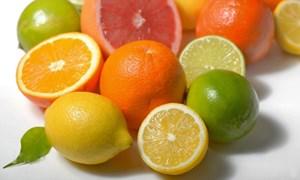 9 thực phẩm cần tránh khi bị đau dạ dày