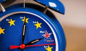 """Brexit lại trễ hẹn đến 2020, rốt cuộc Anh có """"ly hôn"""" được với EU?"""