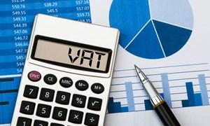 Doanh thu từ 50 tỷ đồng trở xuống, khai thuế GTGT theo tháng hay quý?