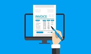 10 trường hợp hóa đơn điện tử không cần đầy đủ nội dung