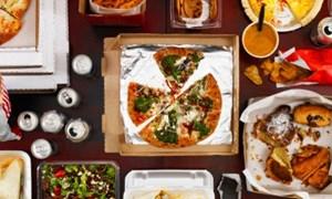Liệu bạn đã ăn kiêng đúng cách?