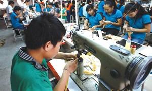 Hỗ trợ doanh nghiệp nhỏ và vừa Việt Nam phát triển trong giai đoạn hiện nay