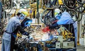 Bàn về chính sách ưu đãi đầu tư của Việt Nam đối với doanh nghiệp FDI