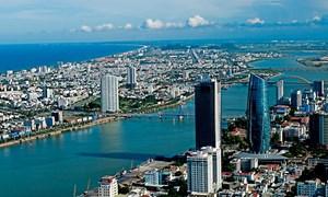 Đà Nẵng sẽ trở thành trung tâm công nghệ và đổi mới sáng tạo hàng đầu châu Á