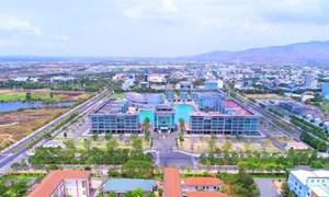 Vì sao bất động sản Long Thành ngày càng hút vốn đầu tư?