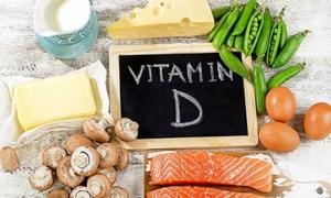 10 loại thực phẩm tốt cho người mắc bệnh suy tuyến giáp