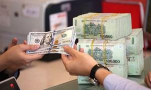 Đâu là lĩnh vực có nguy cơ cao nhất về rửa tiền?