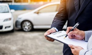 Giảm thiểu tổn thất tai nạn giao thông nhờ bảo hiểm bắt buộc trách nhiệm dân sự của chủ xe cơ giới