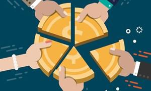 Doanh nghiệp không thể đứng ngoài cuộc đua mang tên kinh tế chia sẻ