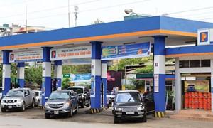 Tập trung thanh, kiểm tra các doanh nghiệp kinh doanh xăng dầu, điện, bất động sản
