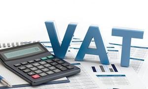 Chuyển đổi phương pháp tính thuế GTGT trực tiếp sang khấu trừ