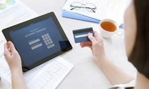 Sẽ phong tỏa tài khoản để lấy lại tài sản cho khách khi chuyển tiền nhầm