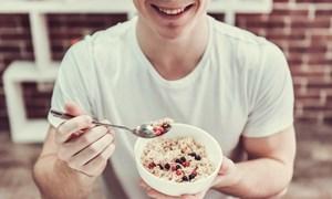 Nên tập thể dục trước hay sau khi ăn sáng là tốt nhất?