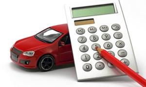 7 điểm mới trong dự thảo Nghị định về bảo hiểm bắt buộc trách nhiệm dân sự của chủ xe cơ giới