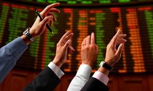 Chuẩn hóa điều kiện chào bán chứng khoán ra công chúng