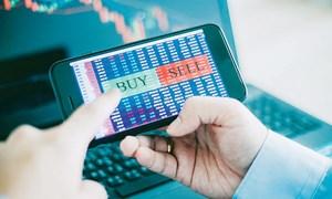 Lựa chọn cổ phiếu nào cho cuối năm?