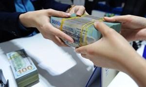 Nợ xấu bất động sản trên địa bàn TP. Hồ Chí Minh vẫn trong ngưỡng an toàn