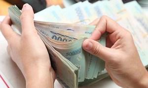 Mức lương tối thiểu vùng mới nhất, áp dụng từ ngày 1/1/2020